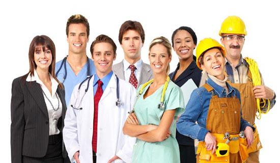 Що таке STEM-професія?